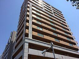 フェニックス堺東[11階]の外観