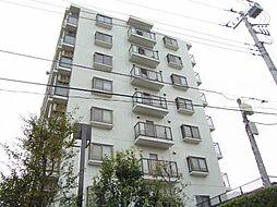ネオ・アーバン新座弐番館