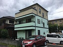 神奈川県相模原市中央区相生1丁目