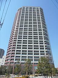 HIBARI TOWER