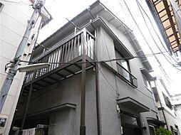 下神明駅 4.5万円