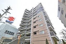 シーズガーデン新江古田