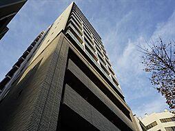東京メトロ銀座線 三越前駅 徒歩5分の賃貸マンション