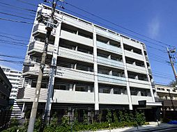 綾瀬駅 7.6万円