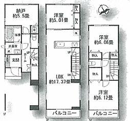 東京都品川区戸越5丁目