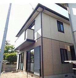 櫛原駅 10.6万円