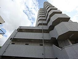 センチュリーパーク新川一番館[3階]の外観
