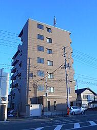 郡山駅 6.9万円