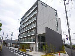 西大路駅 6.5万円