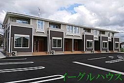 太刀洗駅 5.0万円