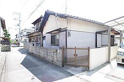 西二見駅 4.0万円