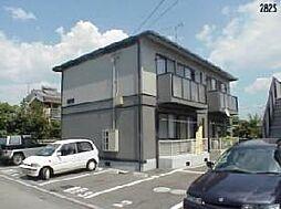 岡田駅 3.4万円