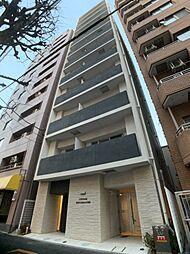 東京メトロ南北線 本駒込駅 徒歩8分の賃貸マンション
