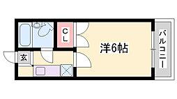 余部駅 3.0万円