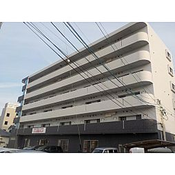 高塚西 4.9万円
