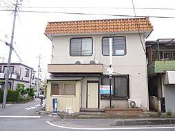 埼玉県上尾市大字平塚
