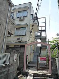 浦和駅 4.6万円