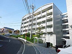 レノ金剛津々山台