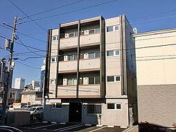 札幌市営東豊線 元町駅 徒歩4分の賃貸マンション