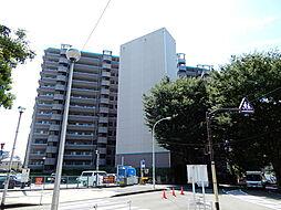 ヴェルデ町田