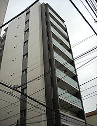 View Terrace(ビューテラス)[4階]の外観