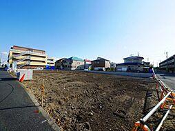 舞浜駅 4,980万円