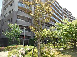 横浜市鶴見区尻手1丁目