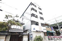 住吉大社駅 3.0万円