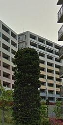 港北センターヒルズE棟[4F号室]の外観