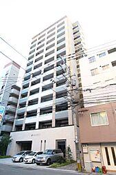 エンクレスト博多駅前ART[9階]の外観