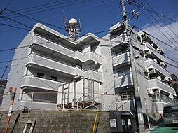 高須駅 2.2万円