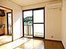 寝室,2DK,面積45.59m2,賃料4.8万円,JR常磐線 水戸駅 4.4km,,茨城県水戸市見川町字丹下2143番地