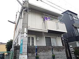 大阪府堺市堺区中三国ヶ丘町1丁