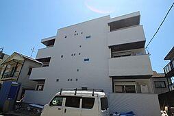 セブンプロート舟入幸町