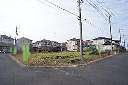 埼玉県加須市陽光台2丁目