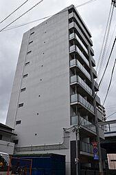 アドバンス神戸グルーブII
