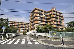 ライオンズマンション鶴ヶ峰ガーデン