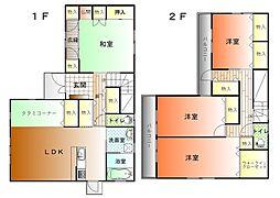 岡崎駅 2,790万円