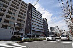 横浜ハイコーポ