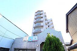 青梅駅 5.7万円