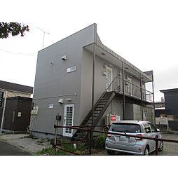 糸井駅 1.9万円