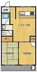 紀伊田辺駅 5.6万円