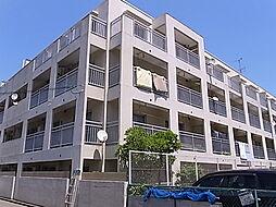 アメニティ35[3階]の外観
