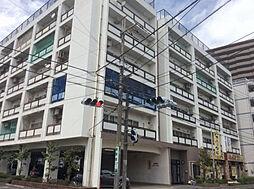 新原町田マンション