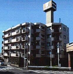 セザール第二川口朝日町