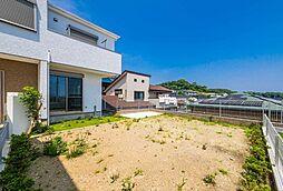 神奈川県横浜市金沢区金沢町