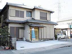堅田駅 2.8万円