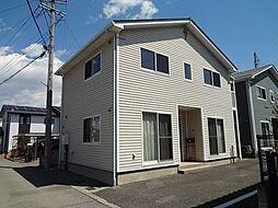 [一戸建] 長野県松本市征矢野2丁目 の賃貸【/】の外観
