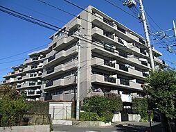 横浜三ツ境南パークホームズ
