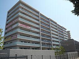 ルネ神戸星陵台